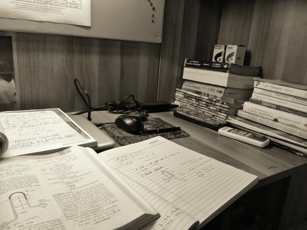 Study Study Study